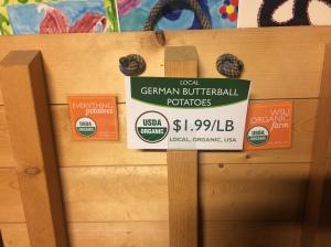 germanbutterballpotatoes