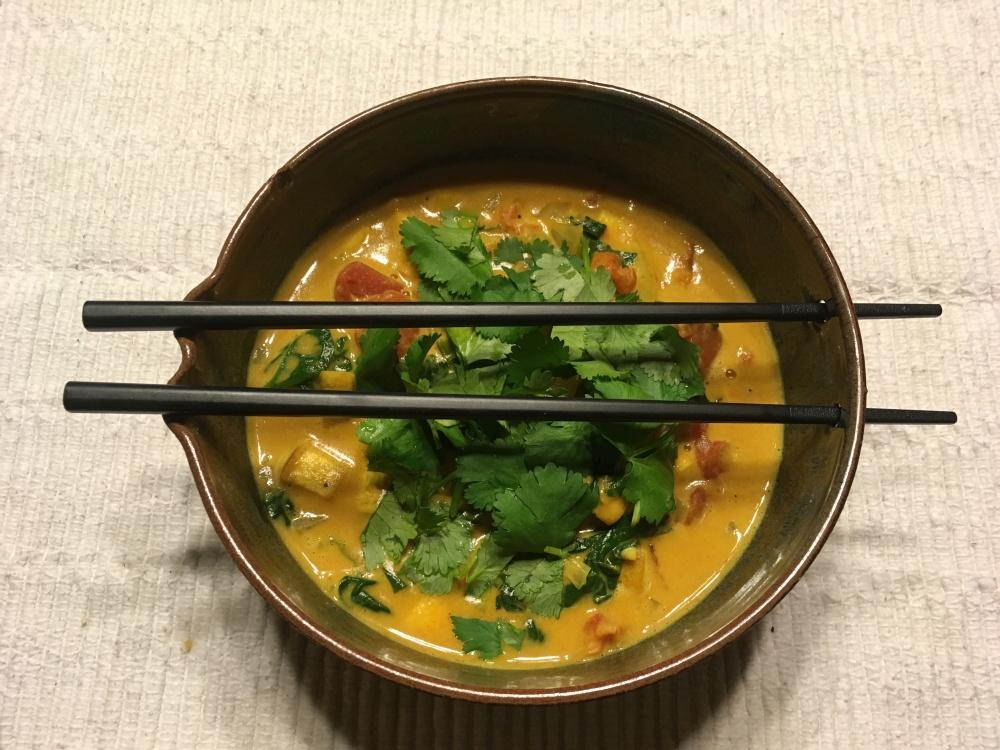 Spinach Tofu Blog 2-16-18 (13)