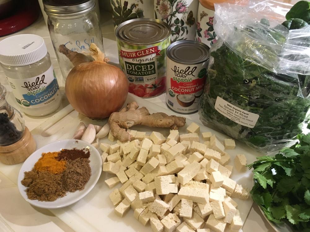 Spinach Tofu Blog 2-16-18 (7)