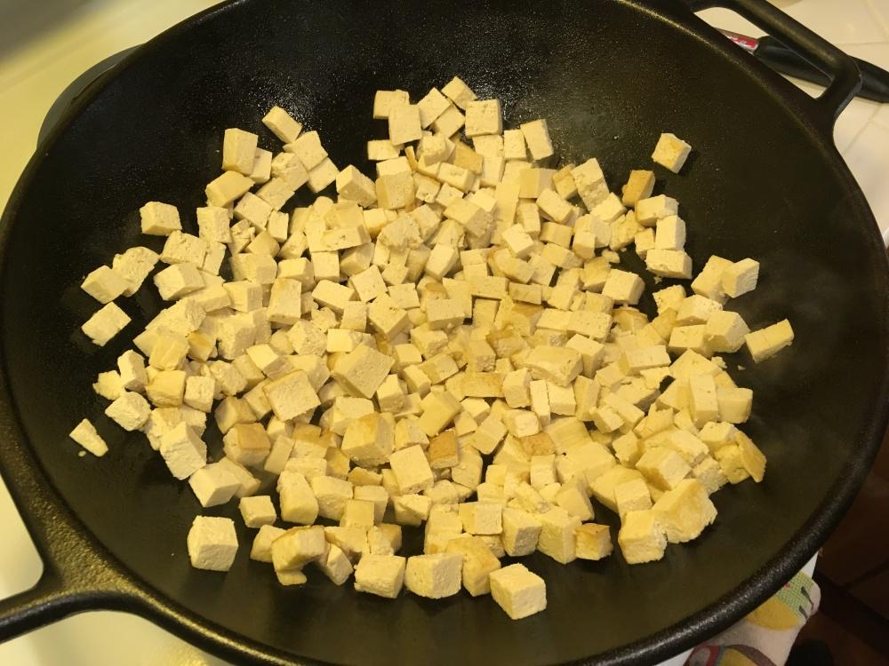 Spinach Tofu Blog 2-16-18 (9)