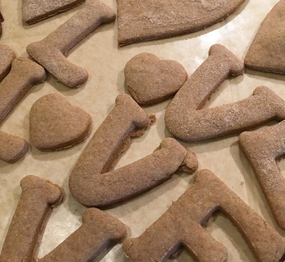 valentines-cookies-2-2018-21-e1518904010957.jpg