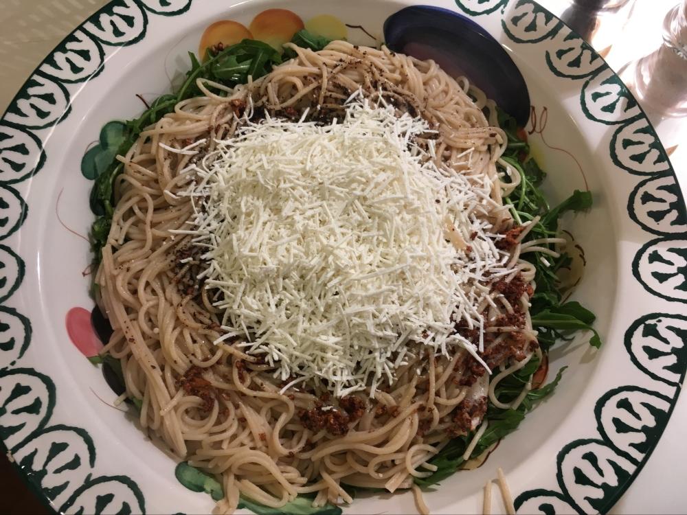 pasta-with-arugula-myzithra-8.jpg